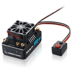 HW30113301 Variateur XERUN XR8 SCT 140A HW30113301 Hobbywing RSRC