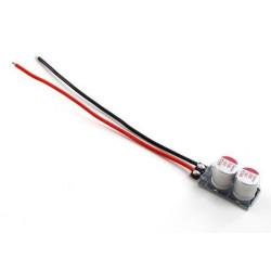 HW86030030 Condensateurs MODULE-D HW86030030 Hobbywing RSRC