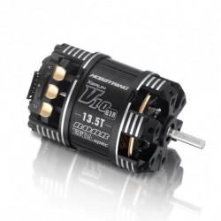 HW30401112 XERUN-V10-10.5T-BLACK-G3 HW30401112 Hobbywing RSRC