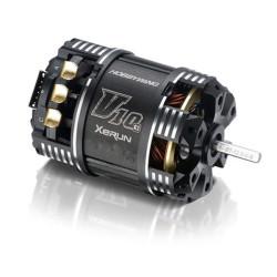 HW30401110 XERUN-V10-7.5T-BLACK-G3 HW30401110 Hobbywing RSRC