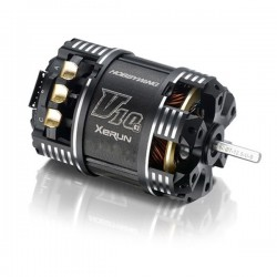 HW30401107 XERUN-V10-5.5T-BLACK-G3 HW30401107 Hobbywing RSRC