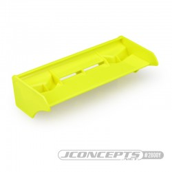 2800 F2I 1/8TH BUGGY | TRUCK WING JCONCEPTS 2800  RSRC