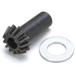 PINION GEAR (13T) - INF MP5/MP6/MP7,5 IF21