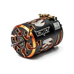 KN-K11901008 Moteur K1 ELITE  13,5T. Spec. 1/10ème racing KONECT KN-K11901008 Konect RSRC