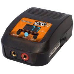 KN-ULTRAPEAK4 ULTRA PEAK 4 charger KN-ULTRAPEAK4 Konect RSRC