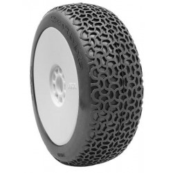 SCRIBBLE SUPERSOFT LONGWEAR (2) PRE-MOUNTED ON EVO WHEELS 14030QRW 14030QRW 21,90 € RSRC