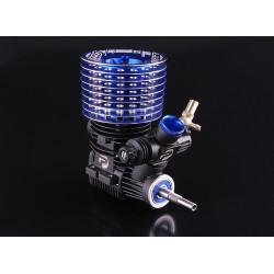 Picco P3TT moteur nitro .21 Buggy Picco PIC9690 - RSRC...