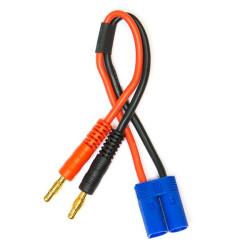 Cordon charge EC5   150mm KN-130056 Konect KN-130056 - RSRC...