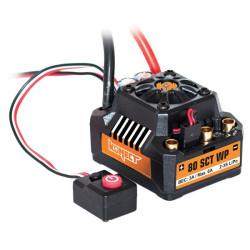 Controleur 80AMP SCT WP KN-8BL80-SCT-WP Konect KN-8BL80-SCT-...