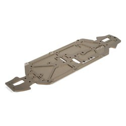 TLR241014 Chassis: 8IGHT 4.0 TLR241014 Team Losi Racing RSRC