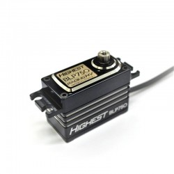 BLP750 Brushless HV Servo (1/10 off-road) BLP750 109,90 € RSRC