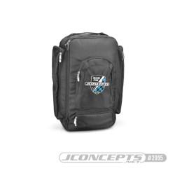 2095 SCT,1/10, 1/8 Backpack JCONCEPTS 2095 Jconcepts RSRC