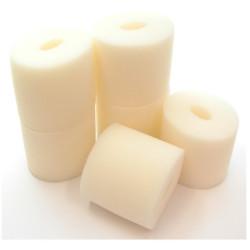 Mousses de filtre à air pour Sworkz (6PCS) XTR XTR-0240 - RS...
