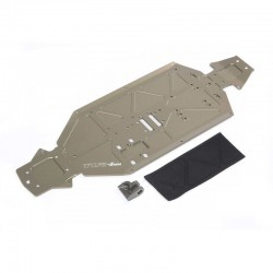 Chassis: 8XE TLR241057 TLR241057 99,99 € RSRC