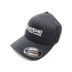 KYOSHO FLEXFIT CAP L/XL -...