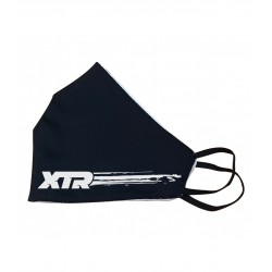 Masque de protection XTR XTR XTR-0252 - RSRC...