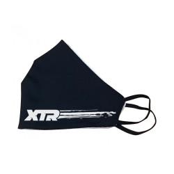 XTR-0252 XTR face mask XTR RSRC