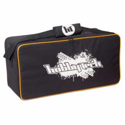 HT-504007 1/10 carrying bag hobbytech Hobbytech RSRC