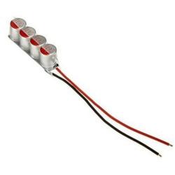 STD-CAPACITORS MODULE-A HW86030000 Hobbywing HW86030000 - RS...