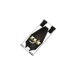 Protection de chassis 22 5.0 prédécoupé