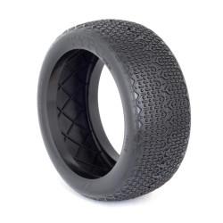 14015CX/T Typo Clay (1) BULK 14015CX/T AKA RSRC