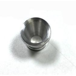 Venturi 6.5mm Picco PIC6476 - RSRC...