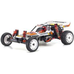 30625B ULTIMA 1:10 2WD KIT *LEGENDARY SERIES* Kyosho RSRC