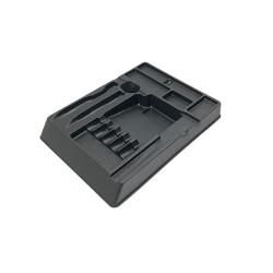 AMR Kanai Tool Tray - Black AMR AMR-001 - RSRC...