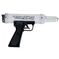 Speed-Shot Fuel Gun LOSA99070