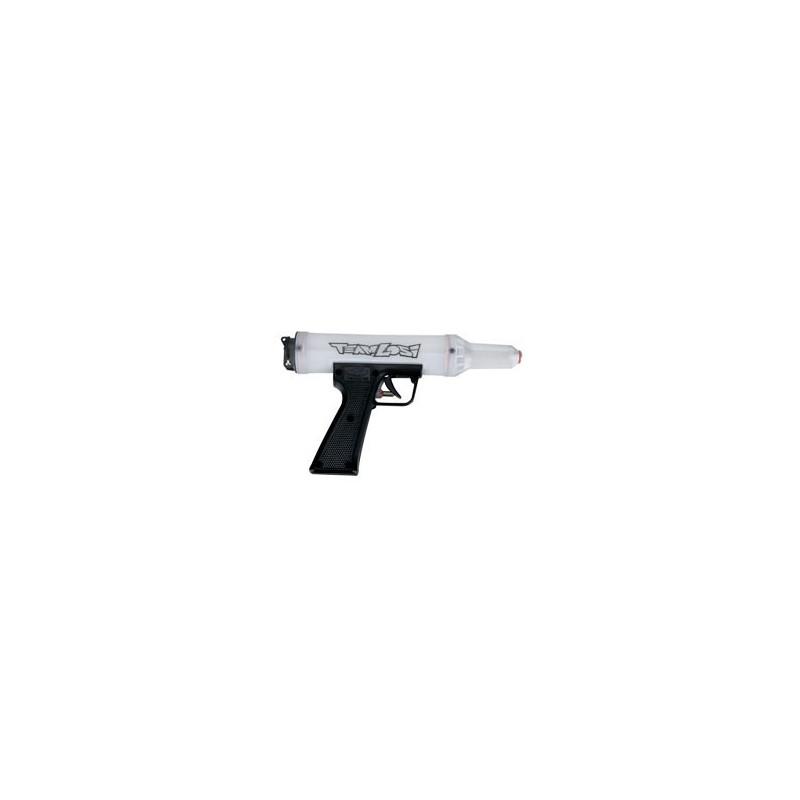 Pistolet de ravitaillement TEAM LOSI LOSA99070