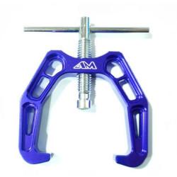 AM190007 Flywheel remover (large) Arrowmax RSRC