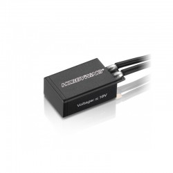 Condensateur 1 Farade pour Variateur XR10 G1/G2 HW30840004 H...