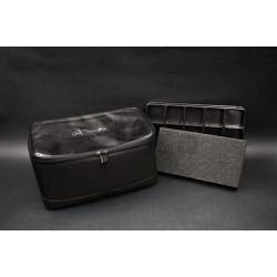 Koswork Shock & diff Fluid Bag (250x145x110mm) Koswork KOS32...