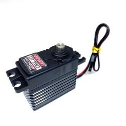 DT750 (1/8) Highest RC DT750 - RSRC...