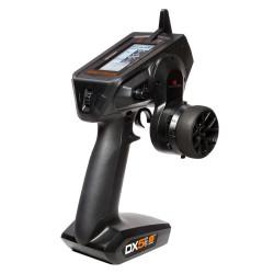 DX5 PRO 2021 5CH DSMR Transmitter TX ONLY Spektrum RC SPMR50...
