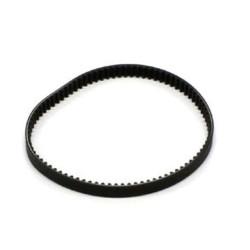 Drive belt for Kyosho starter box Kyosho 36209-02 - RSRC...