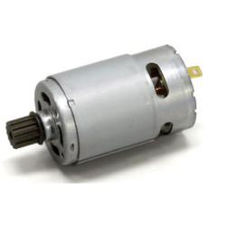 Motor for Kyosho starter box Kyosho 36209-03 - RSRC...