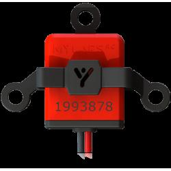 Transpondeur RC4 Hybrid Mylaps 10R078 - RSRC...