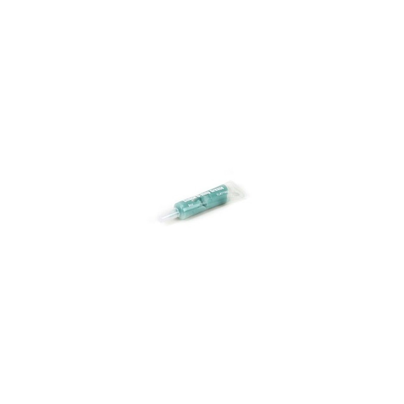 Graisse pour joint toriques d'amortisseurs, 8cc