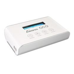 GEA100WM3 Chargeur Gens Ace imars III 100W smart balance Gens ace RSRC