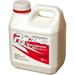 RACING FUEL Euro Sport 2 liters 16% Nitro for RC cars