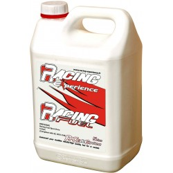 REF05SPE Carburant RACING FUEL Sport Euro 5 litres Racing Experience RSRC