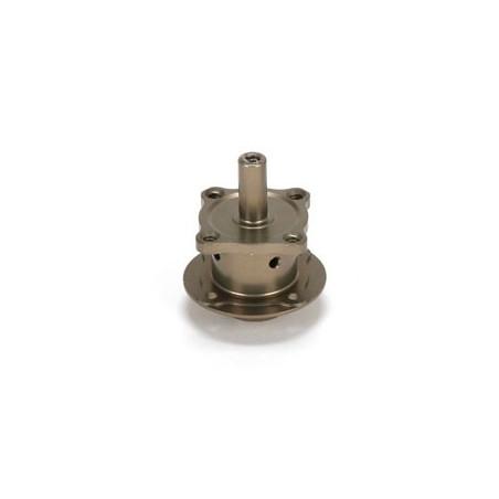 8E/8TE/3,0 - Volant en aluminium TLR342005