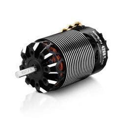 Xerun G3 motor 2000kv 1/8...