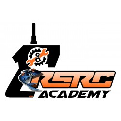 RSRC Academy session, the driving and setup school by Reno Savoya