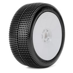 JK1001 Jetko Sting Tyres Preglued (2) Jetko RSRC