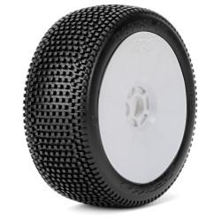 JK1002 Jetko Block In Tyres Preglued (2) Jetko RSRC