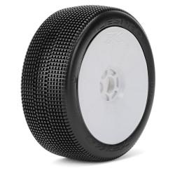 JK1004 Jetko Lesnar Tyres Preglued (2) Jetko RSRC