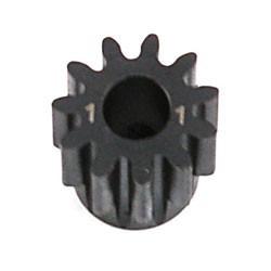 LOSA3571 Pignon module 1.0, 11T: 8E