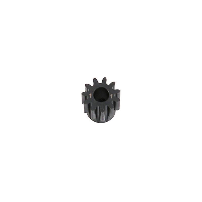 Pignon module 1.0, 11T: 8E